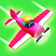 Download Stunt Plane Chase – Sky Bird Plane Game For PC Windows and Mac