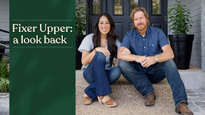 A Fixer Upper Look Back thumbnail
