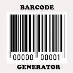 Barcode generator 1.1