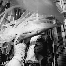 Wedding photographer Ira Pit (IraPit). Photo of 29.09.2015