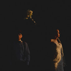 Wedding photographer Naffer Nasif Dimhes Moreno (dimhesmoreno). Photo of 28.12.2015