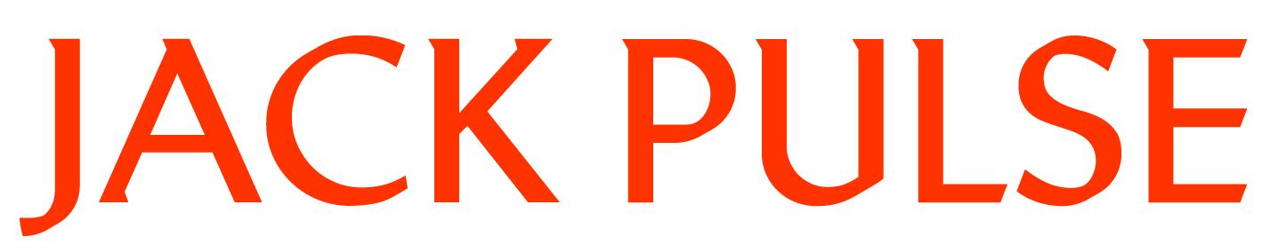 Jack Pulse Logo