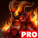 Cradle of Magic Pro icon