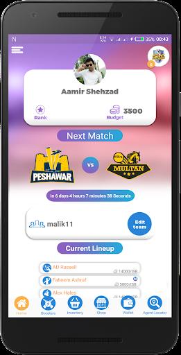JS Apni Cricket League 2.0.4 de.gamequotes.net 2
