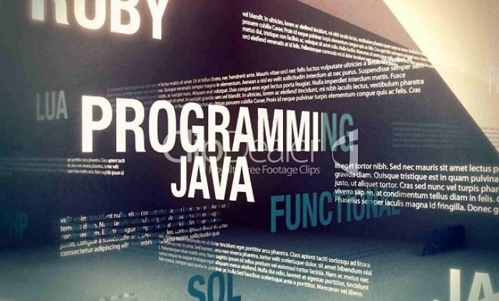 học lập trình java tại Đà Nẵng