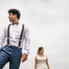Wedding photographer Franco Sovino (francosovino). Photo of 06.01.2017