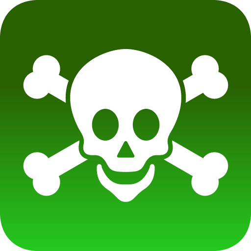 Poisoning: Child First Aid - PRO APK Cracked Download