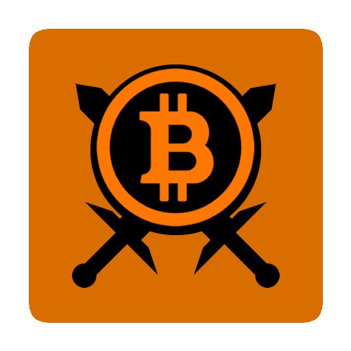 SatoshiBattle - Free Bitcoin