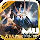 Mu United - Origin Online 2019 for PC-Windows 7,8,10 and Mac