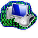 JPCSIM - PC Windows Simulator icon