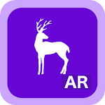 Wildlife AR - ARCore 1.0