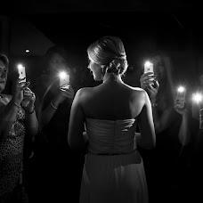 Wedding photographer Ariana Tenorio santolalla (RootsInLove). Photo of 28.12.2016
