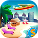 City Island: Airport ™ - Androidアプリ