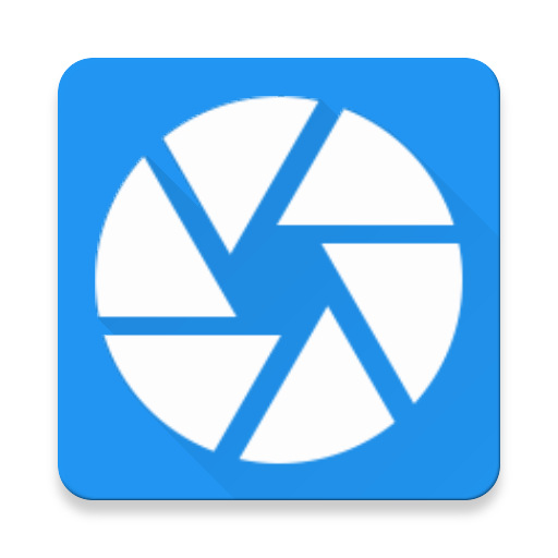 Popular 程式庫與試用程式 App LOGO-硬是要APP