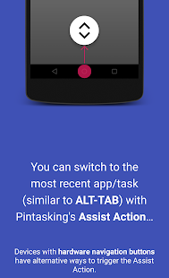 Pintasking- screenshot thumbnail