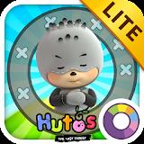 Hutos Eng VOD 5 (S2, Ep.01~03)