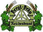 Logo for Brauerei Reichenbrand