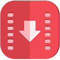 Video Downloader by Arvin Jayanake APK