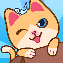 FeeMeow - Raising Pet APK