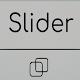 Slider (game)
