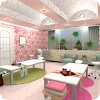 Escape a Beauty Salon