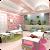 Escape a Beauty Salon file APK for Gaming PC/PS3/PS4 Smart TV