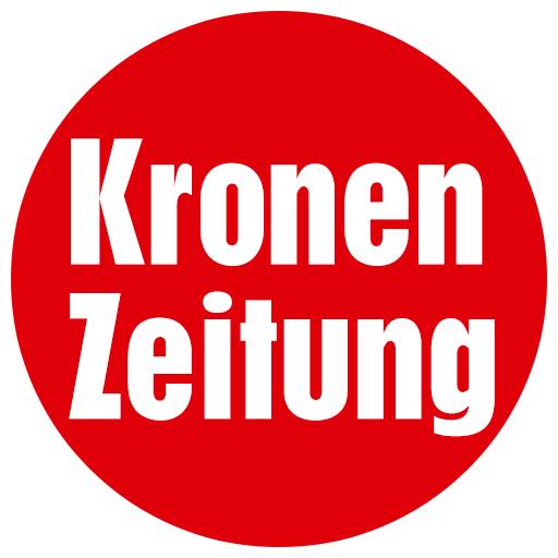Krone Multimedia GesmbH & Co KG avatar image