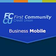 First Community CU Business