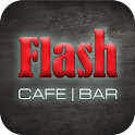Flash bar icon