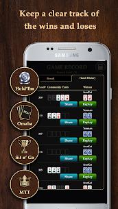 Pokerrrr 2 – Poker with Buddies 6