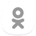 OK Lite icon