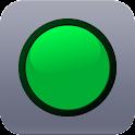 Gmod/CS/TF2 Server Status icon