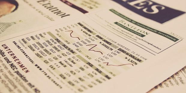 investissement et crédit