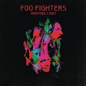 Wasting Light (Deluxe Version)