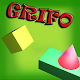 Grifo (game)