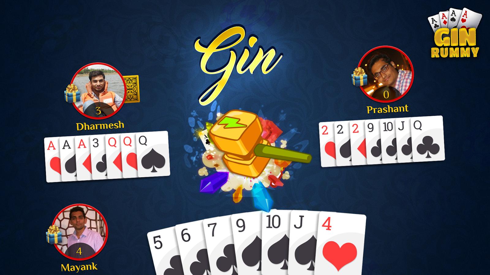 Blackjack 21 Darts