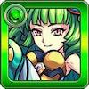 機甲闘姫 エウロパの評価