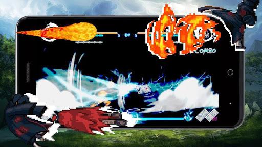 Epic World Battle: Storm Power 2.0.5 screenshots 5
