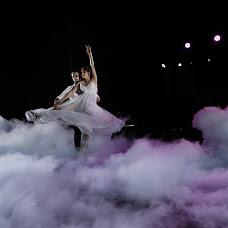 Wedding photographer Victor Chioresco (victorchioresco). Photo of 13.03.2019