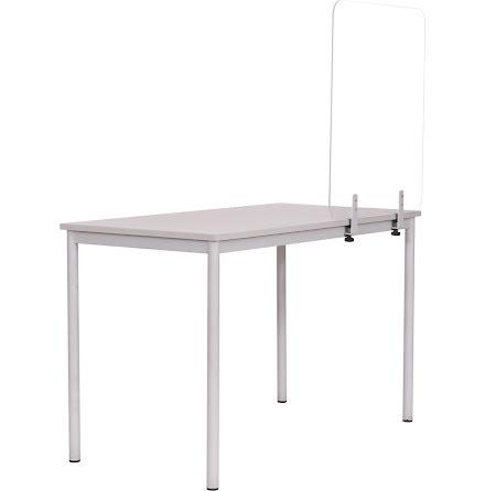 Skärm bord kläm u ram 1200x900