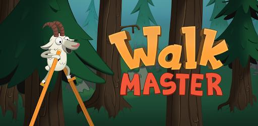نتيجة بحث الصور عن walk-master