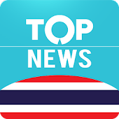 Top Thailand News