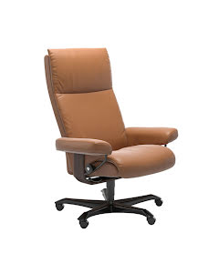 Stressless Aura Office