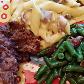 Buttermilk Fried Chicken - Gluten Free