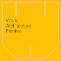 World Architecture Festival icon