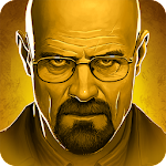 Breaking Bad: Criminal Elements 1.20.0.251