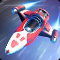 Star Quest: TCG icon