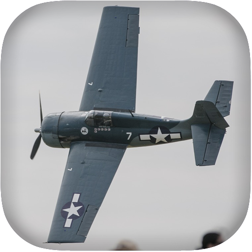 Airplane Fighters Combat file APK Free for PC, smart TV Download