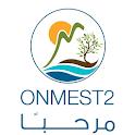 ONMEST