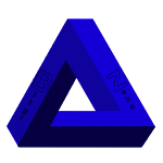 BilZek icon